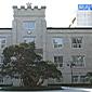 東北学院大学